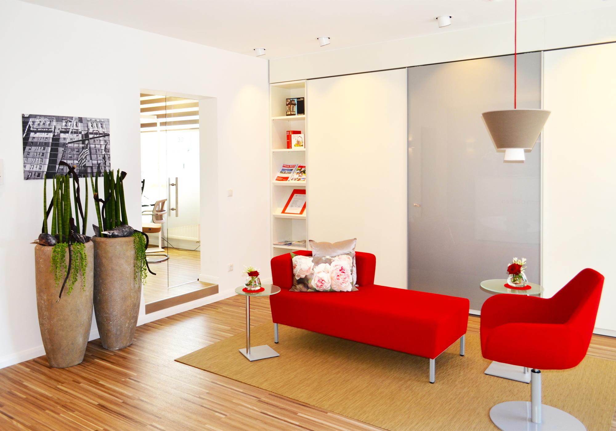 business dekoart home staging room stylingdekoart home staging room styling. Black Bedroom Furniture Sets. Home Design Ideas