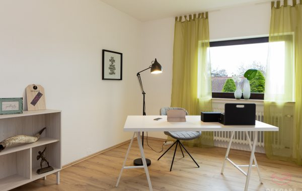 Home Staging Obernburg